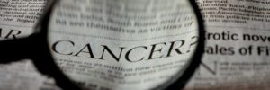 Sac City IA Dentist | Oral Cancer Risk Factors