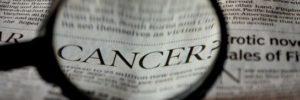 Sac City IA Dentist   Oral Cancer Risk Factors